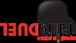 duel_logo[1]