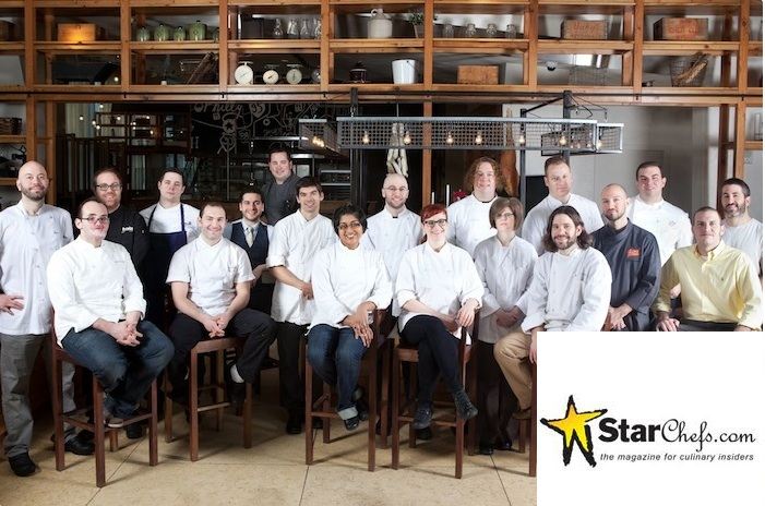 StarChefs_group_shot