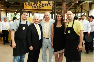 172-Great-Chef's-2012