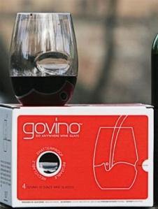 GOVINO-14527-2