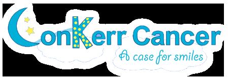 conkerrcancer-logo