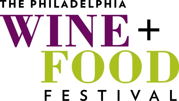 Wine & FoodFestival_2014Logo