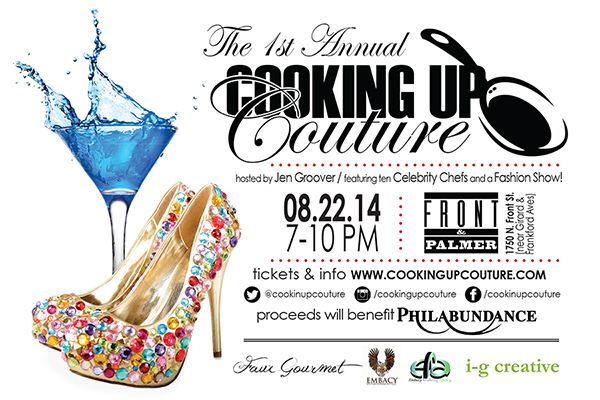 Cooking Up Couture_Postcard_LoRes