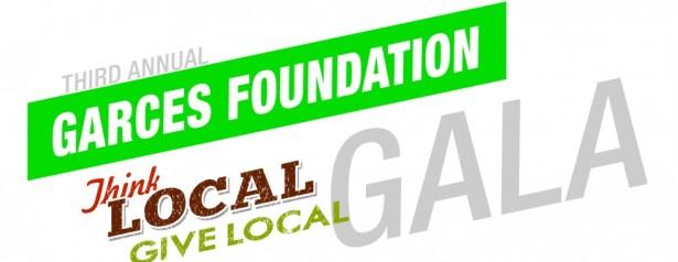 Garces-Logo-980x380
