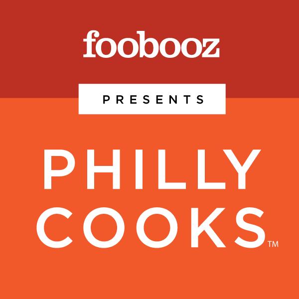 PhillyCooksLogo_2015
