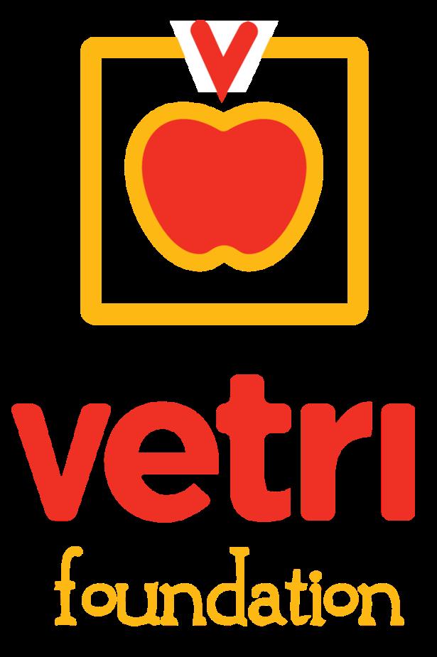 VFFC Logo