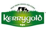 kerrygold-logo