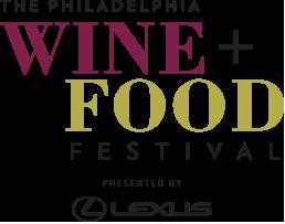 wineandfood-logo