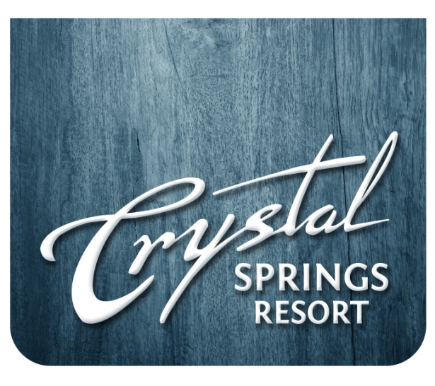 Crystal Springs_Blue Badge copy