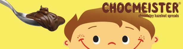Chocmeister-Twitter-Header-Boy-Spoon-04082016