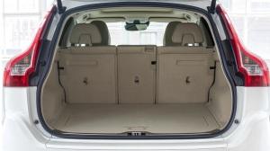 Volvo_XC60_Interior_Cargo_v5