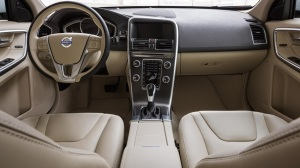 Volvo_XC60_Interior_ViewBack2Front_v1