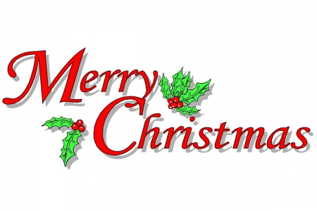 free-merry-christmas-clip-art-clipart-images-3