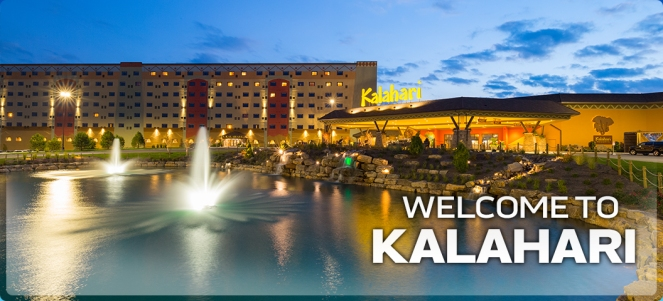 Kalahari waterpark resort homemade delish last month my family and i got invited to the most amazing resort kalahari here in pennsylvania kalahari resorts and conventions isnt your typical resort publicscrutiny Image collections