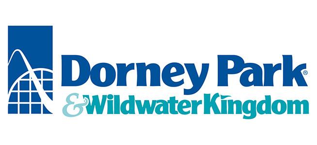 Dorney Park & Wildwater Kingdom Culinary Series – Homemade ...
